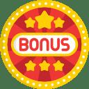 Casino bonus utan svensk licens